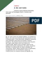 the-economist-o-milagre-do-cerrado