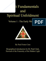 21247481-Case-Paul-Foster-Occult-Fundamentals-Spiritual-Unfoldment-Volume-1