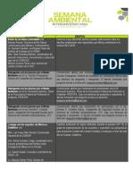 sinopsis_conferencias_y_talleres_semana_ambiental