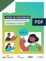 Ebook_Como_se_comunicar_com_compradores_internacionais
