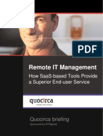 remote_it_management
