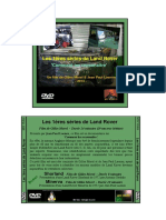 DVD-Les_series_de_Land_Rover