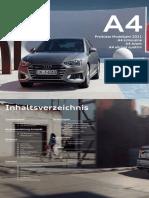 preisliste_a4-limousine_a4-avant_a4-allroad-quattro