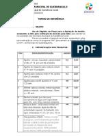 termo_de_Referencia_de_enxovais - Copia