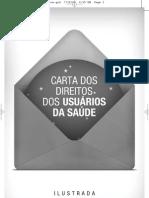 cartaaosusuarios01