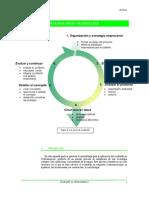 2_methodology