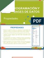 S7-PROPIEDADES