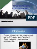 calentamientoglobalyefectoinvernadero-140904172340-phpapp02