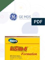 GE-InSite6