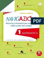 navigazioni_mate1