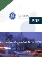 GE-X710