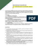 DESCRIPCIÓN MODELO(1)