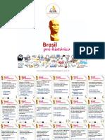 Brasil Pré-Histórico (1).pdf