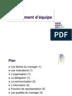 MdP_02c%20-%20Management-%e9quipes[1]