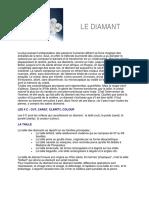 LE-DIAMANT_1
