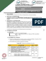 20-TDR 24-2021 Mantto Intercomunicadores[R]-convertido