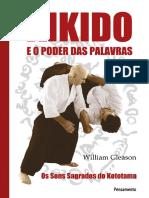 Aikido+e+o+Poder+das+Palavras