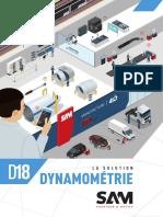 sam-outillage-dynamometrie-d18_pdf_167_enrich