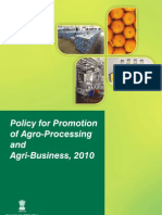 Agriculture_Policy