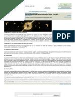 Memoire Online - De La Garantie Des Droits Fondamentaux en République Démocratique Du Congo. Cas de La Province Du Sud-Kivu - Dominique KAMWANGA KILIYA_1618938070823