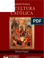 La Cultura Católica