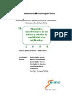Micosis_sensibilidad_antifungicos