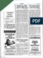 1990-02-12 - Hallados nuevos restos del Hombre de Orce que eliminan dudas sobre su carácter humano