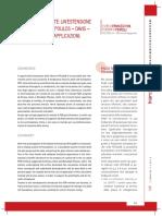 Le Fondazioni Miste Un Estensione Del Me-37610623