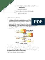 TALLER 4 DE MICROBIOLOGÍA (2)