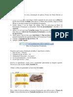 Ficha_excel