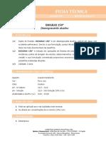 BIOGRAX 150_2