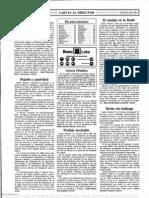 1994-08-20 - Mérito del hallazgo