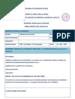 INFORME DE AVANCE PARA LA FAMILIA PRIMER SEMESTRE 2021 PIE  F-820 (9)