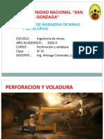 94efa80f-c332-4255-8151-5546cfb517ef
