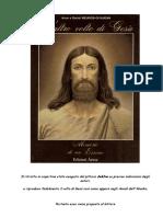 Anne & Daniel Meurois-Givaudan - L'Altro Volto Di Gesù