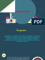diapositivas matematicas