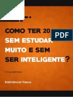 COMO_TER_20_o_livro._ACTUALIZED_3