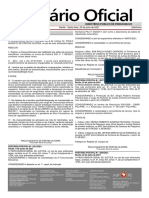 Diario Oficial Eletrnico MPPE 23.07.2021 Edicao 805