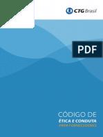 Codigo-de-Etica-e-Conduta-para-Fornecedores