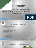 UNIDAD 1- HIDRO (1)