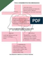 Recomendações CRISTINA 1 (2)
