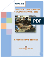 VOLUME_2_2021_ED_INF_FINAL_CURRICULO