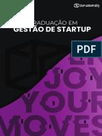 LiveUniversity_Pos-graduacao-em-startup