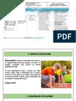 LIBRETO_DE_APRENDIZAJE_N_2_CIENCIAS_NATURALES_PERIODO_31