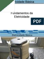 eletricidade basica 2016