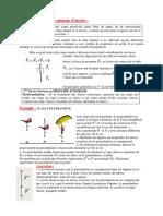 Exemple-Principe d'inertie-1