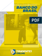 PDF_PLANO DE ESTUDO BANCO DO BRASIL (1)