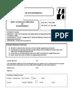 A - Bnemef-1-Materials 2 Assignment-2 - 09.01.07