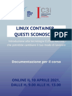 Linux-Container-materiale-evento-10-aprile-2021