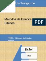 1aulademtodosdeestudosbblicos-130801083342-phpapp01-convertido